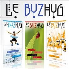 Le Buzhug